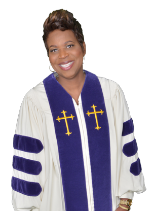 Dr. Dee Greathouse